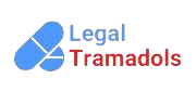 Legal Tramadols